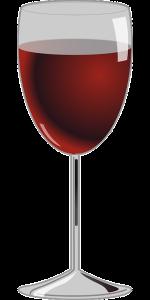 wine-35326_640