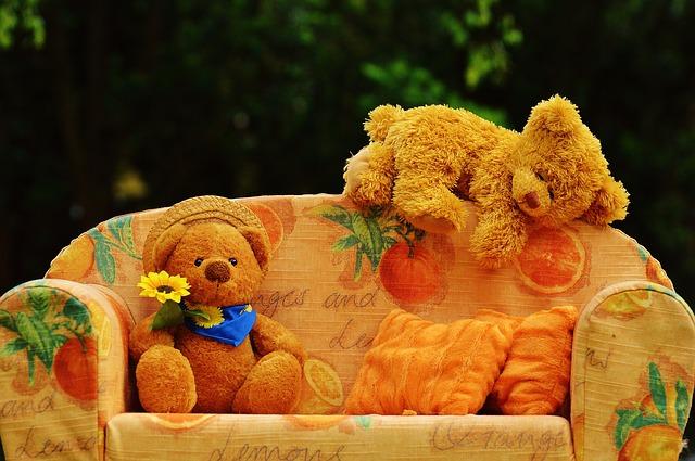bear-792466_640.jpg
