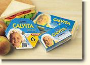 calvita.jpg