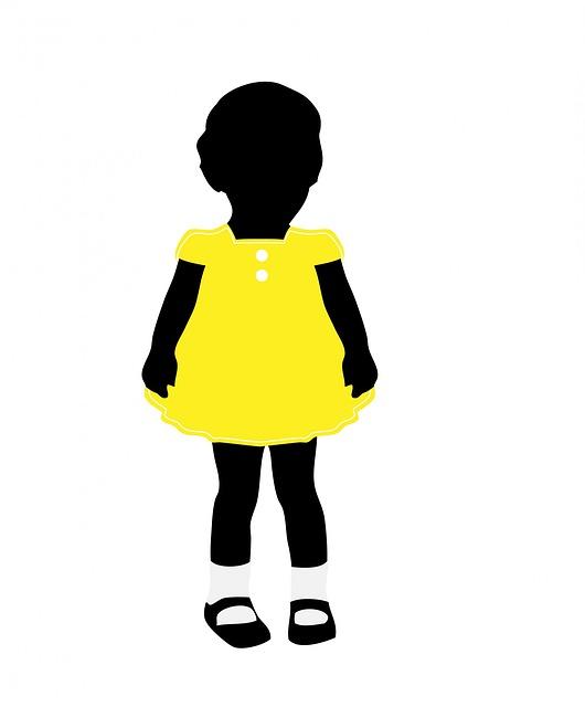child-220263_640