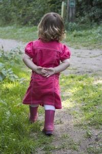 child-445082_640