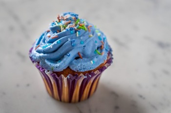 cupcake-1264081_640