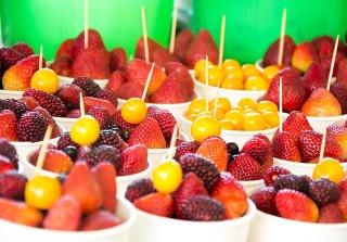 fruit-1145610_640