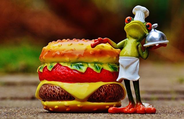 hamburger-1211916_640.jpg
