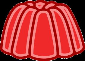 jelly-37810_640