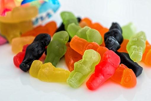 jelly-babies-503130__340.jpg