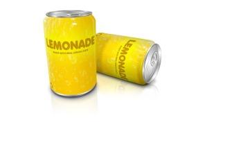 lemonade-684991_640