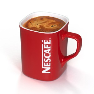 nescafe_cup_001.jpg1bed7aa5-b6d1-4c1d-aa04-fcb9f46902fbOriginal
