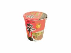 noodles-303385_640