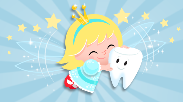 tooth-fairy-certificate-dtl