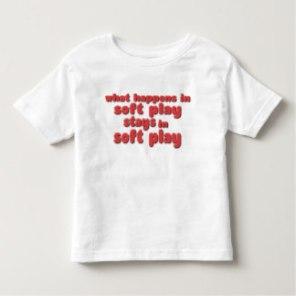 what_happens_in_soft_play_t_shirt-rf28c45b0d17b46a6afe3bd69269b2058_j2nhl_324