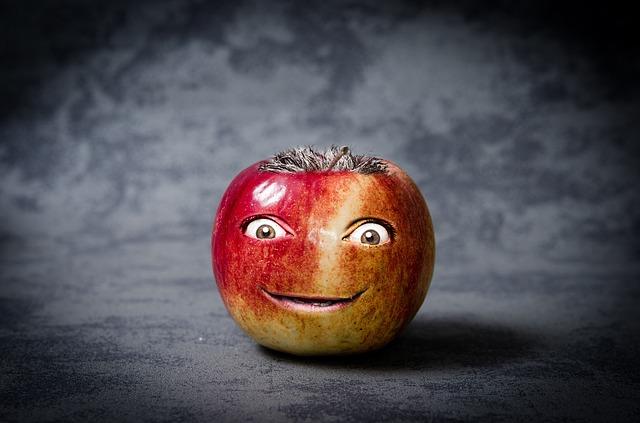apple-496981_640.jpg