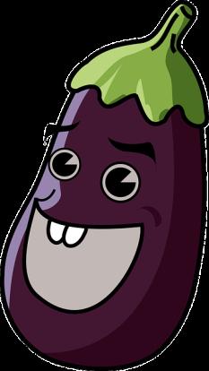 eggplant-149980_640