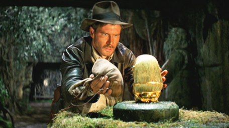 640_indiana_jones_raidersofthelostarc_still