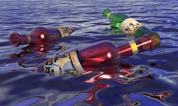 bottles-392689__340.jpg