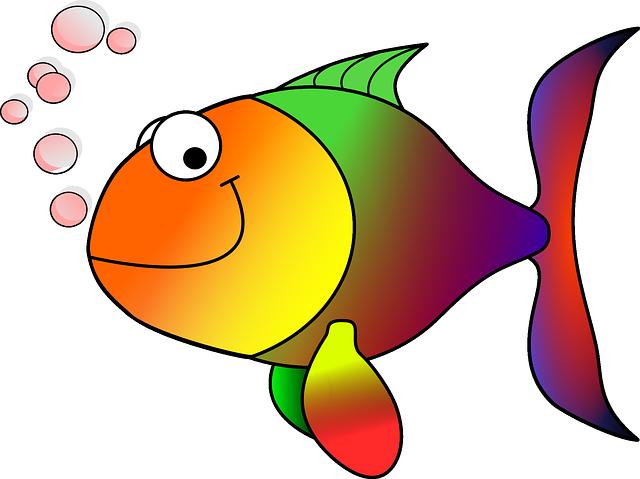 goldfish-30837_640.png