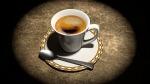 coffee-777612_640
