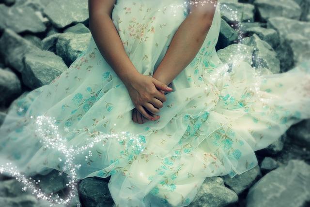 fairytale-958144_640.jpg