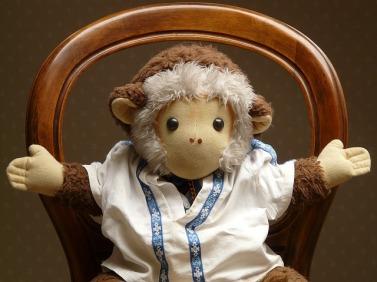monkey-8187_640