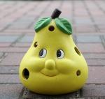 pear-1530193_640