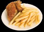 quarter-chicken-chips