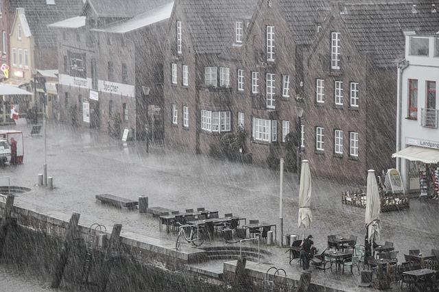 rain-1479303_640.jpg