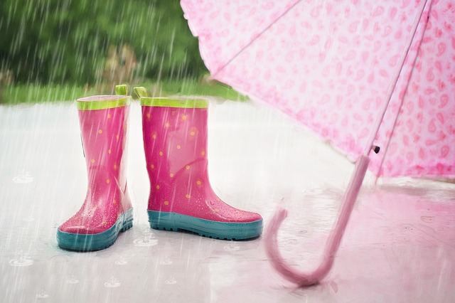 rain-791893_640.jpg