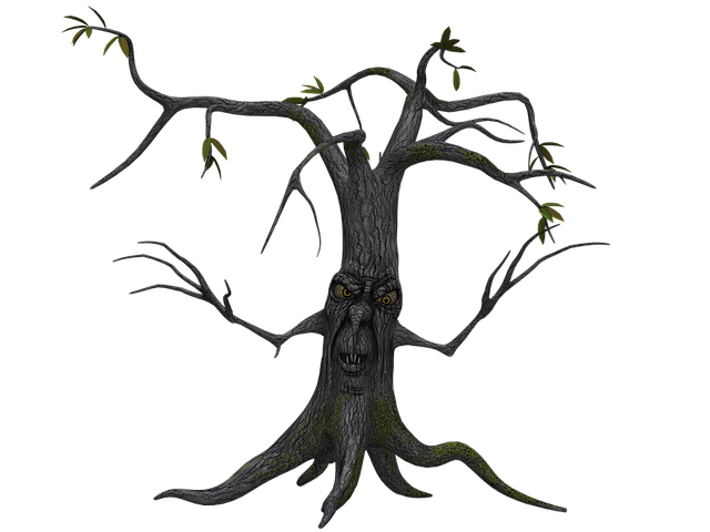 tree-1511607_640.png