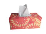 tissues-1000849_640