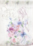 wedding-979940_640