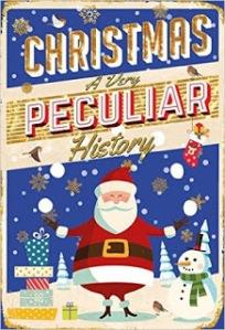 christmashistory