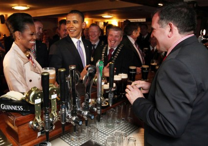 obama-moneygall-21