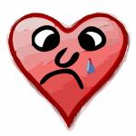heart-1297121_640