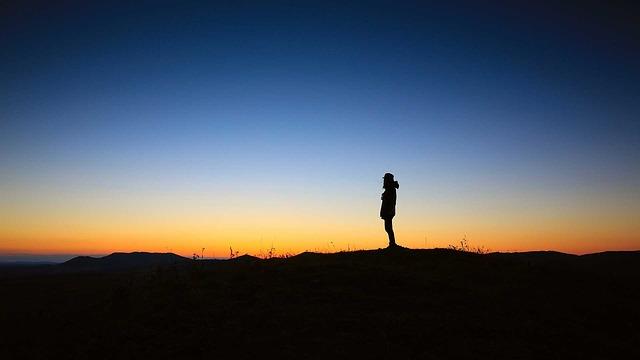 sunset-1207326_640