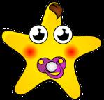 star-161984_640