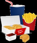 chicken-nuggets-155764_640