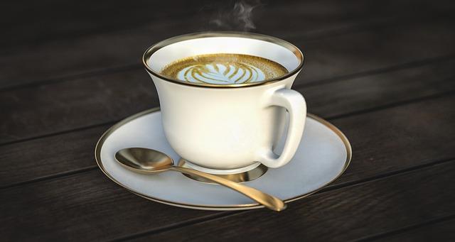 coffee-1580595_640.jpg