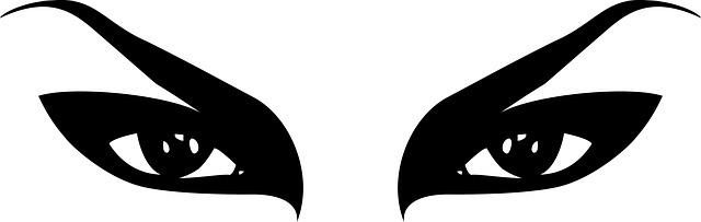 eyes-2381871_640.jpg