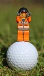 golf-1372528_640