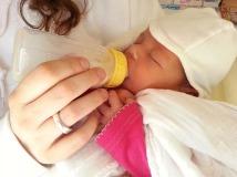 baby-105063_640