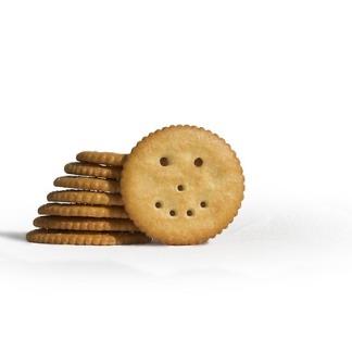 crackers-2067632_640