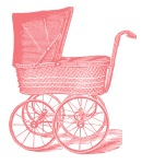 free-baby-carriage-clipart-11