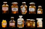 pharmacy-1729445_640
