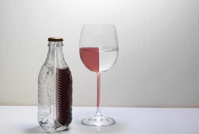 red-wine-1506228_640.jpg