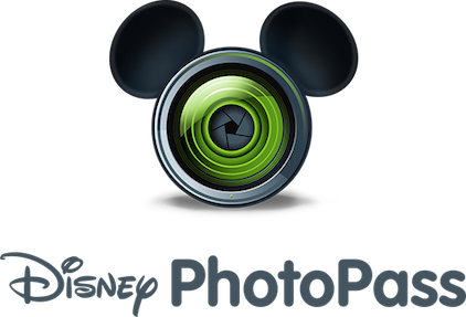 PP_logo_stacked_@3x.png