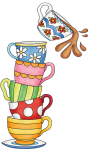 cups-2792581_640
