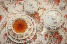 tea-2602165_640