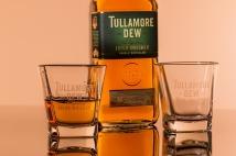 irish-whiskey-2152126_640