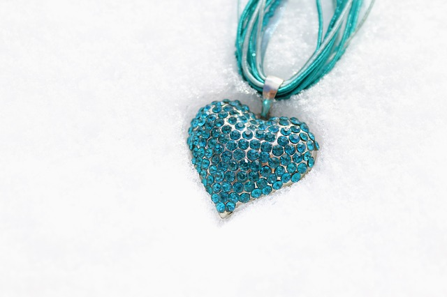 heart-3249699_640