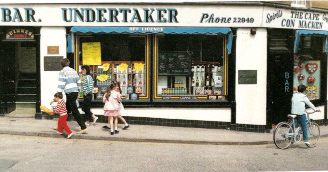 wexford-undertaker.jpg